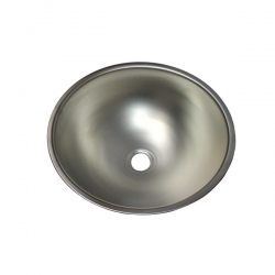 Évier rond Dometic CE02 B325-I