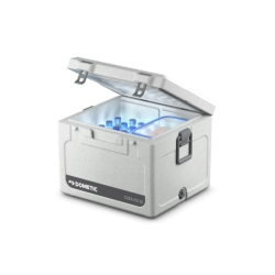 Glacière passive Dometic Cool-Ice