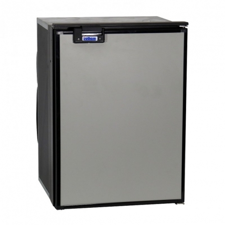 Frigo Indel Cruise 130