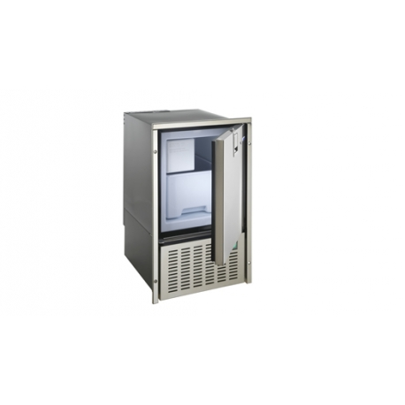 Machine à glace Isotherm Ice Drink White b41b81dd884a