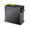 Batterie Dometic eStore lithium-ion 100 AH