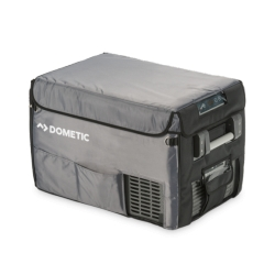 Housse de protection isolante Dometic CFX-IC35/40/50