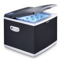 Glacière à compression Dometic CK 40D
