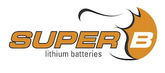 Batteries Lithium SUPERB